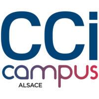 logo_ccicampus_quadri