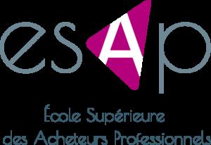 CDAF-ESAP